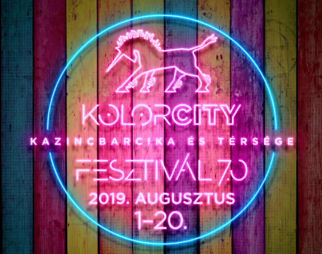 https://kolorline.hu/Kolorfesztivál 7.0 műsorfüzet