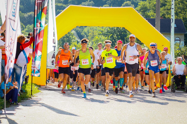 http://kolorline.hu/Kolorfutás – Elkészültek a verseny útvonalai