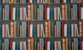 https://kolorline.hu/A megye legszebb könyveit keresik