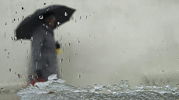 http://kolorline.hu/Csapadékos hétkezdés után szerdától száraz idő