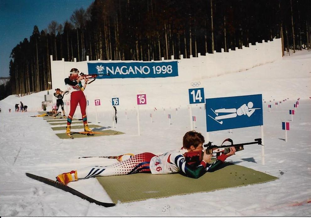 https://kolorline.hu/Nekem a sport volt a művészet – Interjú Bozsik Anna olimpikonnal, a Bozsik Sífutó Iskola létrehozójával