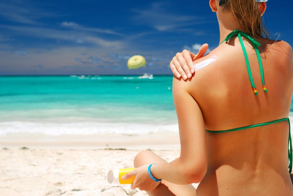https://kolorline.hu/Nyár van nyár – hasznos információk az UV sugárzás káros hatásairól