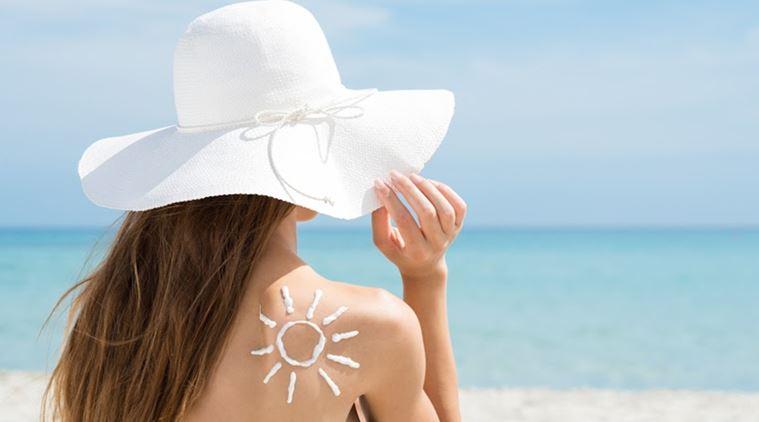 https://kolorline.hu/Itt a kánikula – óvjuk bőrünket a napsugárzástól