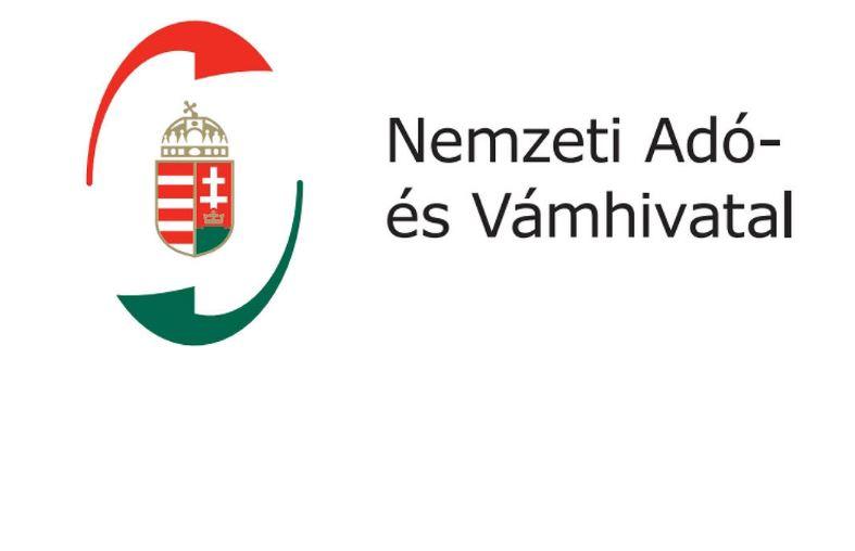 https://kolorline.hu/Rendkívüli nyitvatartás a NAV miskolci ügyfélszolgálatán
