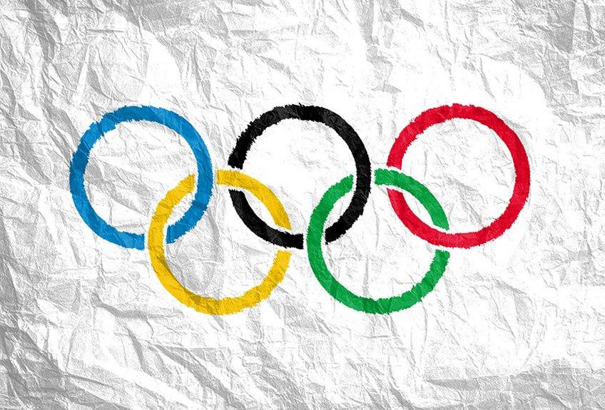 https://kolorline.hu/Megyei olimpiai történeti játékra hív a könyvtár
