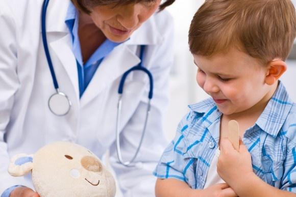 https://kolorline.hu/Változnak a házi gyermekorvosi körzetek