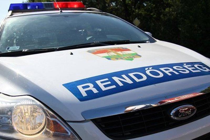 https://kolorline.hu/Kazincbarcikai Rendőrkapitányság- Közlekedési helyzetjelentés