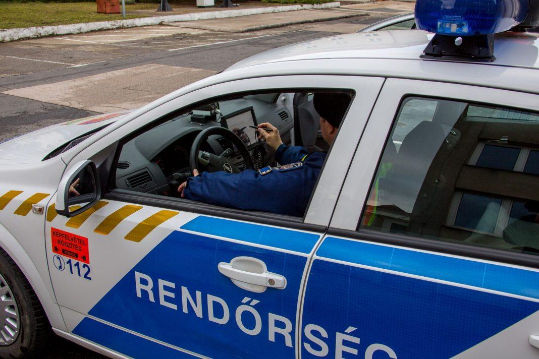 https://kolorline.hu/A rendőrség a lakosság segítségét kéri Bakk Ferencné megtaláláshoz