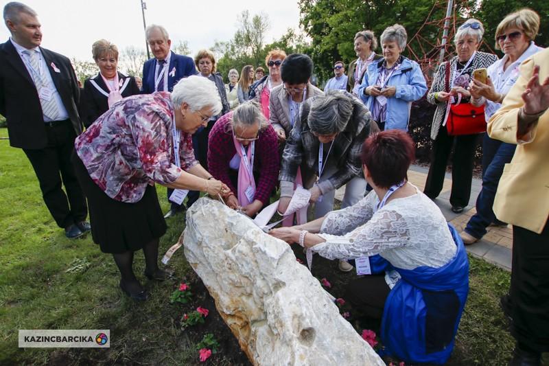 https://kolorline.hu/Nagyszabású rendezvény Kazincbarcikán a Remény Napja alkalmából