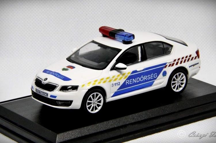 https://kolorline.hu/Negyvenkilenc balesetet már biztosan megelőztek a rendőrök
