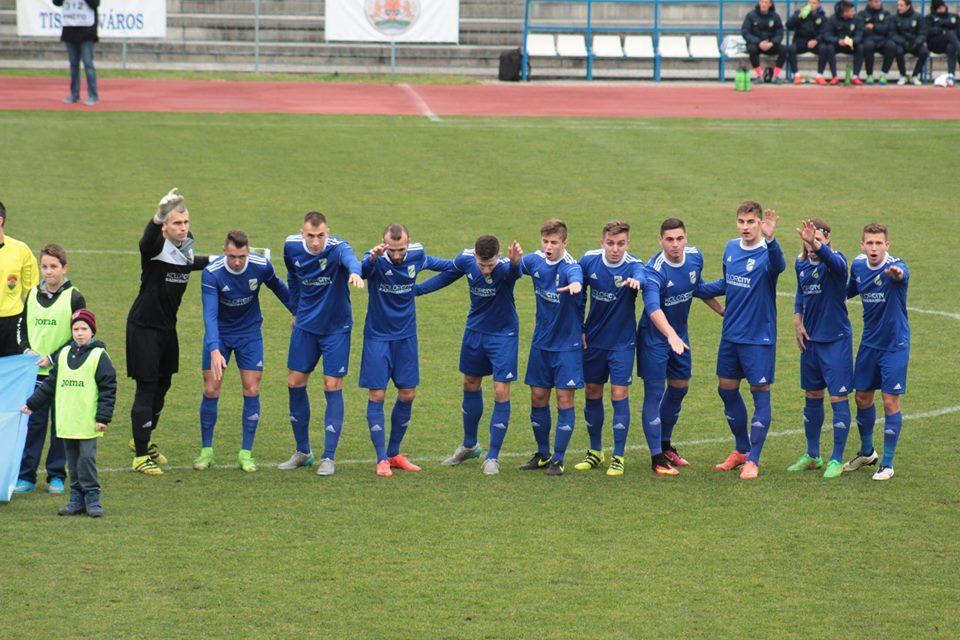 http://kolorline.hu/Kazincbarcika-BFC Siófok 0-2 (0-0)
