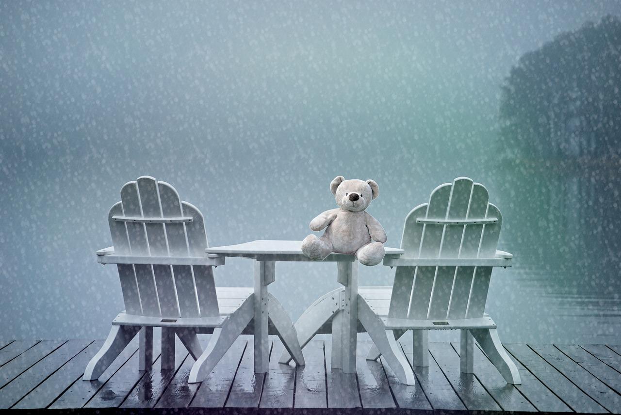 https://kolorline.hu/Így küzdjük le a téli depressziót