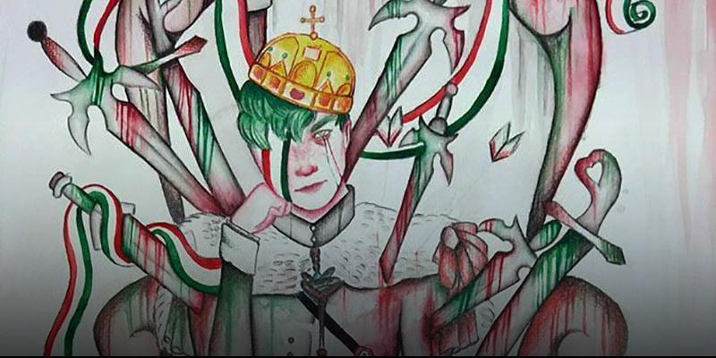 https://kolorline.hu/Szalézis siker az országos ünnepi rajz- és esszépályázaton