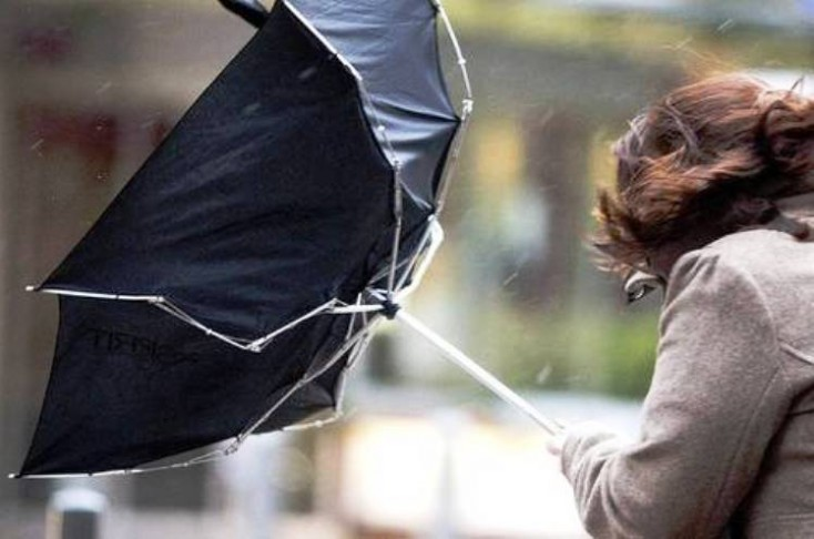 http://kolorline.hu/Másodfokú figyelmeztetés Borsodban a viharos szél miatt