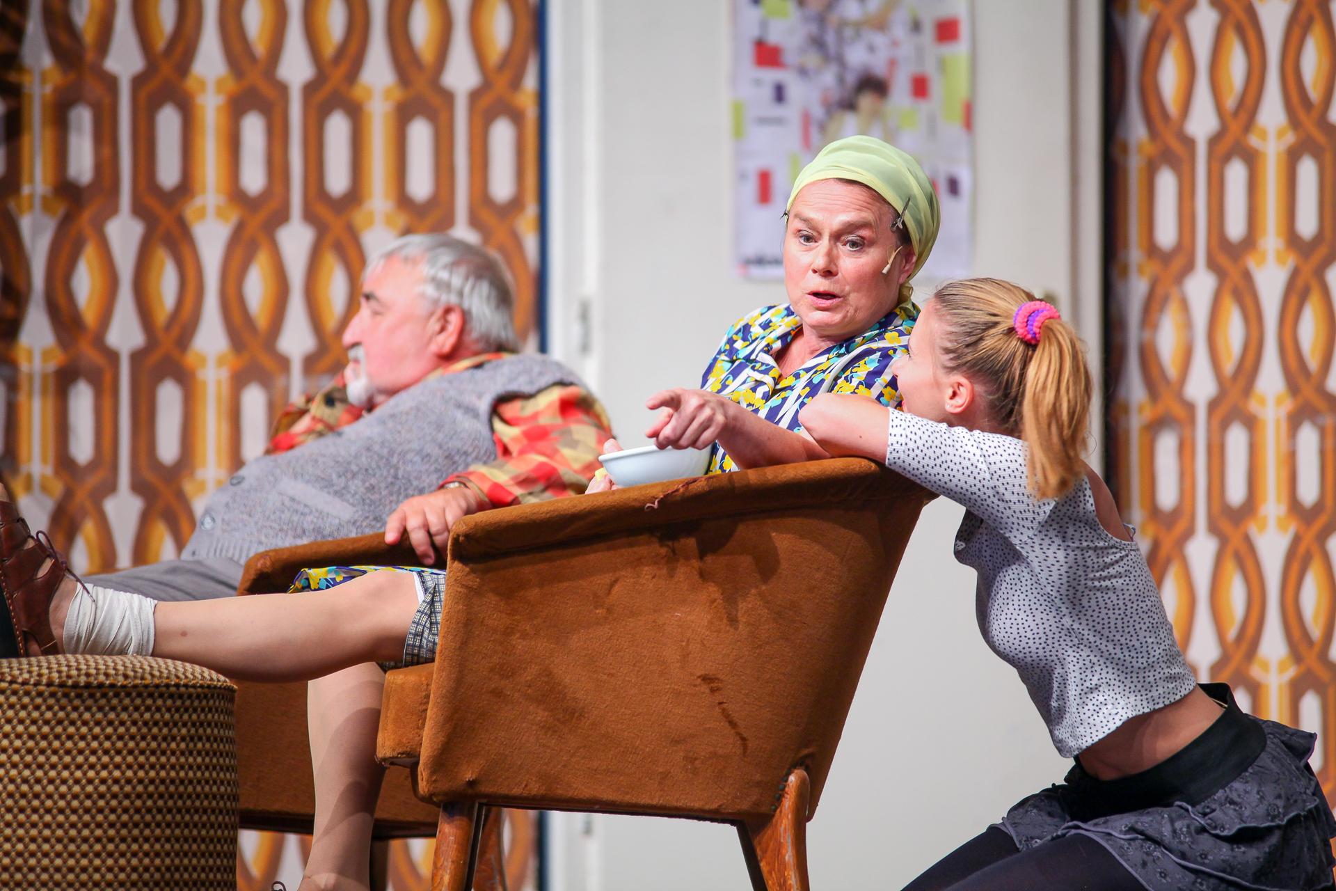 http://kolorline.hu/5. Kolorfesztivál – Színházi előadás és sportvetélkedő