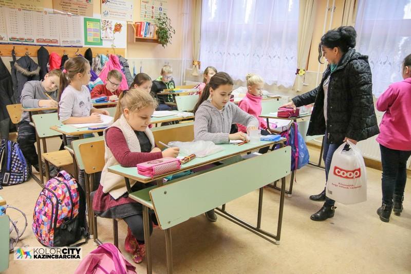 https://kolorline.hu/Idén is megrendezték a Vaskó Katalin Rajzversenyt