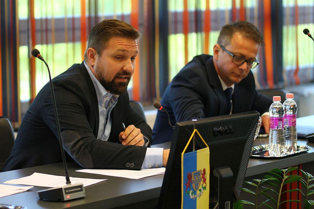 https://kolorline.hu/Igazgatóválasztás – a Pollack tanári karának döntését támogatja a kazincbarcikai önkormányzat