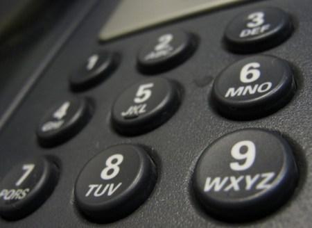 https://kolorline.hu/Telefonos csalásra figyelmeztet a biztosítók szövetsége