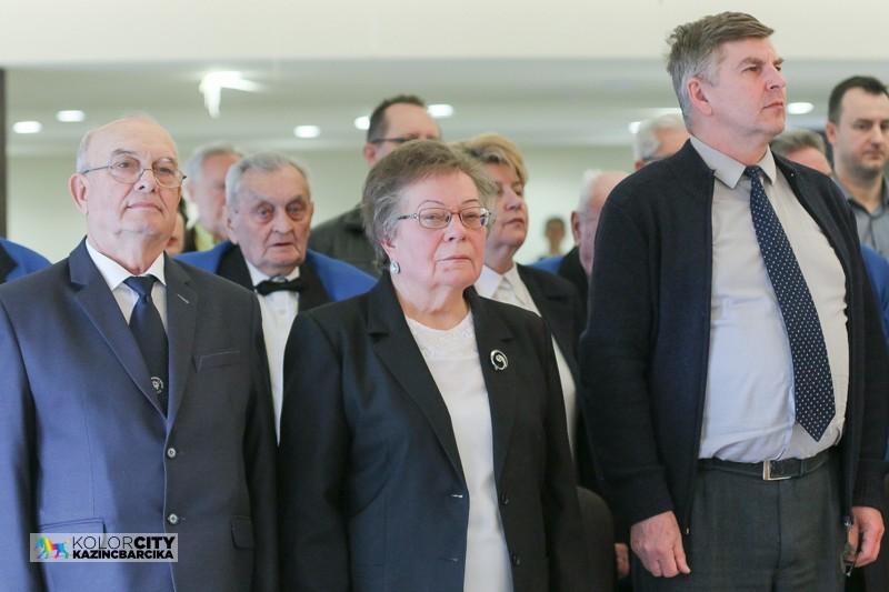 https://kolorline.hu/Jubileumi közgyűlés