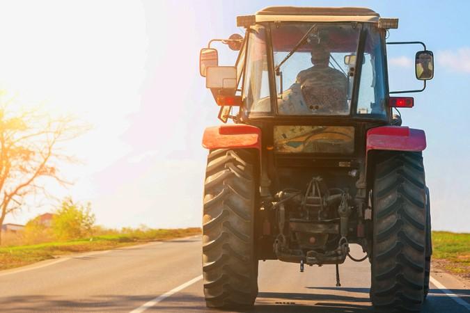 https://kolorline.hu/Mezőgazdasági járművezetők figyelem!