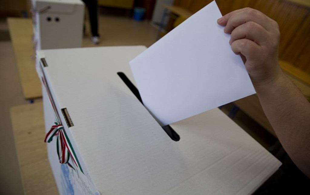 https://kolorline.hu/Megváltoztak egyes, a választás lebonyolítását szabályozó rendeletek