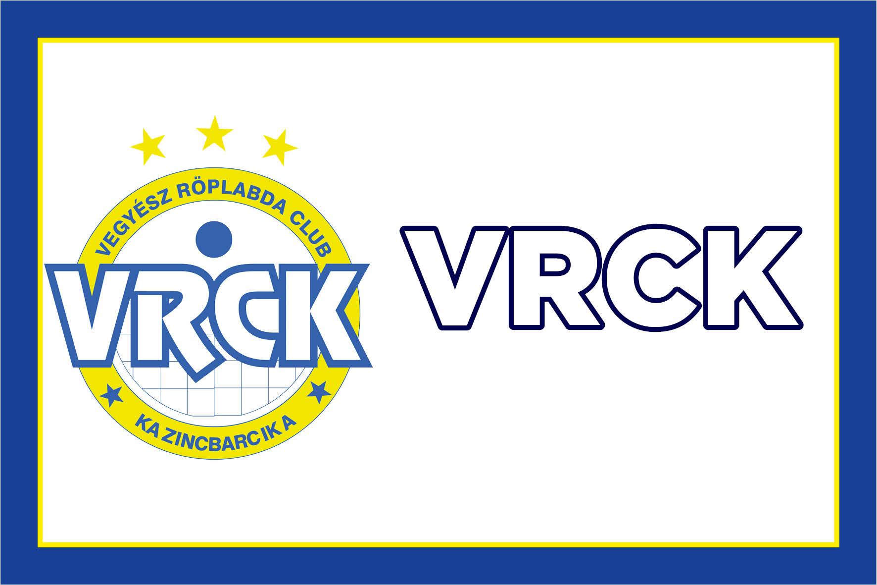 https://kolorline.hu/Női röplabda csapatot indít a Vegyész RC Kazincbarcika