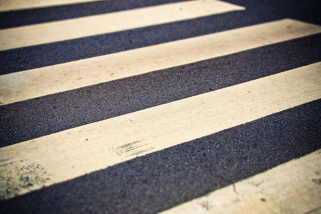 """https://kolorline.hu/""""Zebra"""" terv"""