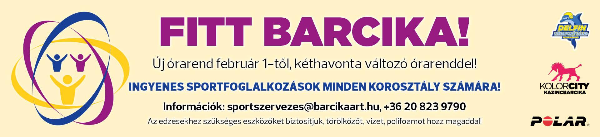 fitt_barcik